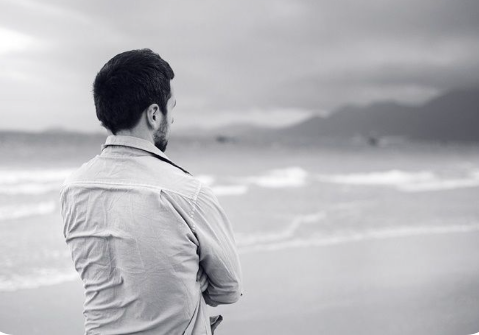 Is loneliness the price you pay for success?
